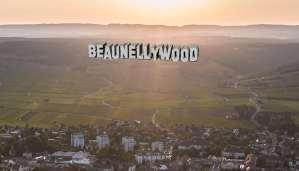 """Bienvenue à """"Beaunellywood"""""""