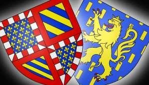 Bourgogne et Franche-Comté: retour aux sources ?
