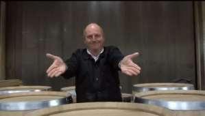 Du bon, du vin, du bois, du Saint-Aubin !