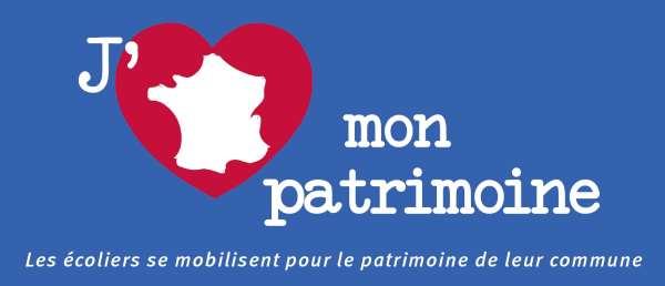 LogoHD-JMmonPatrimoine