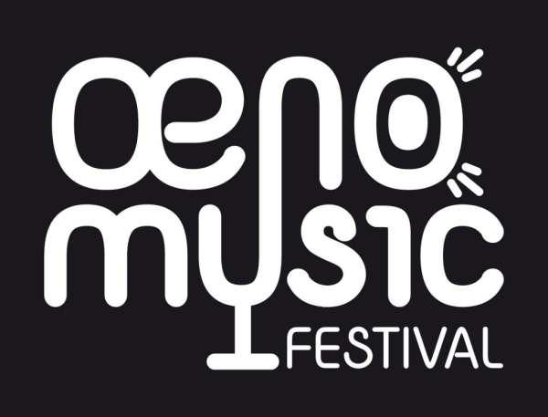 Oeno-Music-Festival-2