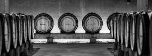 Vente des vins de Nuits: carnet pratique
