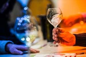 Le Sénat fait entrer le vin au patrimoine français