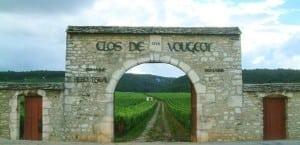 Clos_de_Vougeot_01