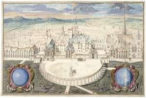 Miracle de la 3D, la Sainte-Chapelle renaît 200 ans après