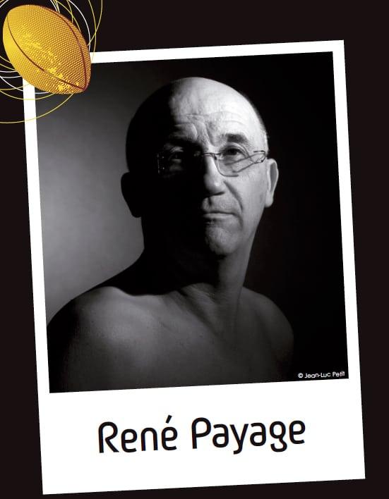 payage