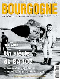 BA102: un dernier vol pour la route?