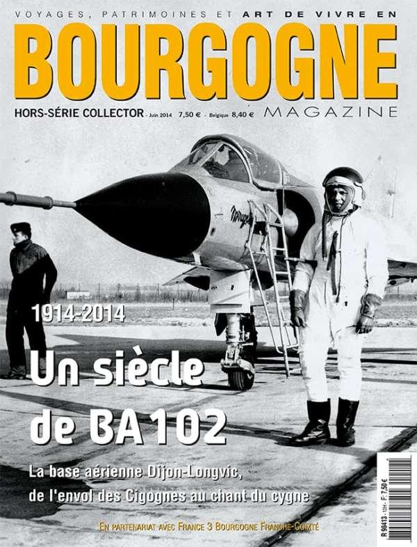 AVB12H BA102 CouvBD