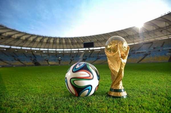 2014-FIFA-World-Cup-Brazil-10