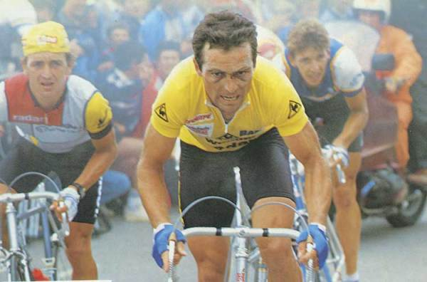 hinault-new
