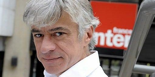 Philippe Bertrand sort de ses Carnets de Campagne pour écrire sa lettre ouverte.