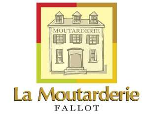 Moutarde: Fallot, une boutique avant la franchise?