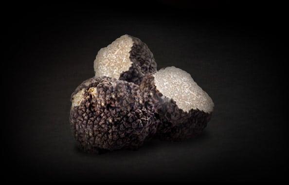 al-taglio-truffe-noire