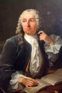 Jean-Philippe Rameau en «flash mob» ce samedi