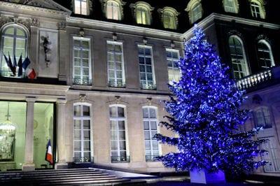 arbre-de-Noel-de-l-Elysee