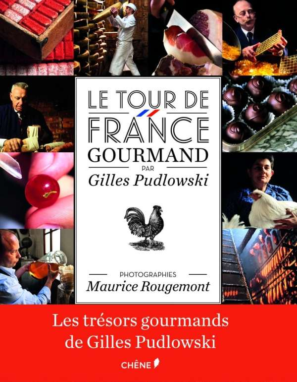 2011214_tour france gourmand_Jaqu.indd