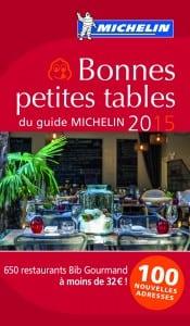 GM_BonnesTables2015_