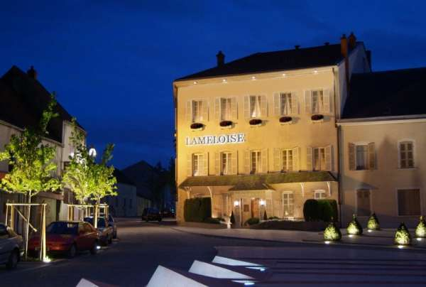 Restaurant_Lameloise
