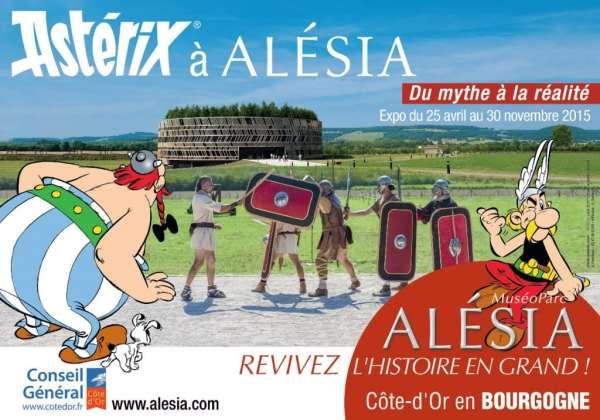 3496_Affiche-Asterix