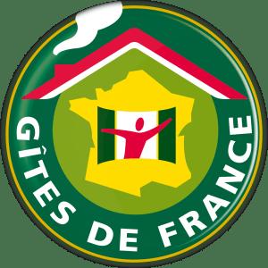 Gîtes de France ou le boum du tourisme chez l'habitant