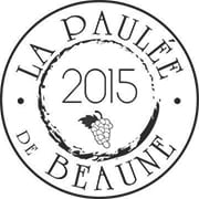 logo-paulee-de-beaune-2015