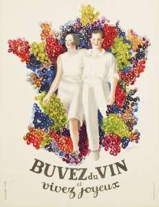 Du vin dans les voiles de la loi Evin?