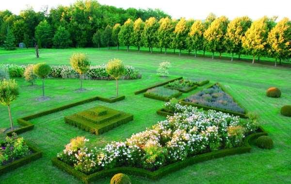 jardin de la Borde (89)-1