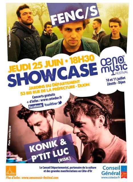 Showcase-CD21-Fly