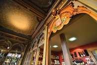 Dijon_001-©-Clément-Bonvalot-3-2