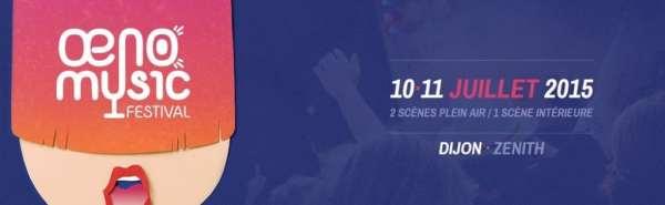 oeno-music-festival-1427214713
