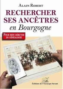Nos ancêtres les Bourguignons, comment les retrouver