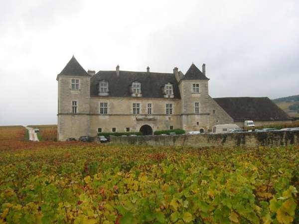 Chateau_Clos_Vougeot_014