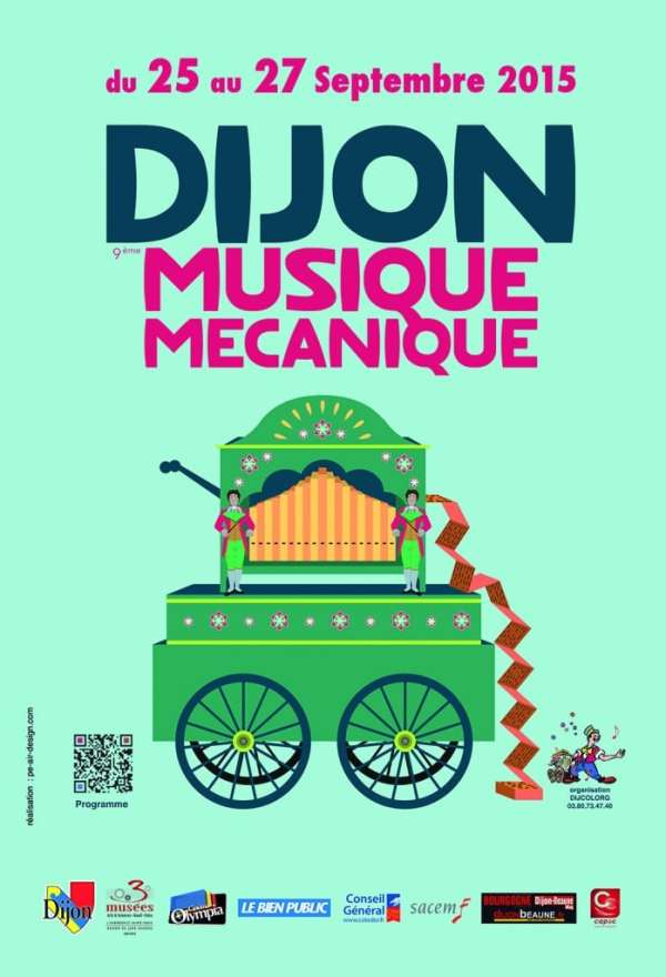 dijcolorg_dijon_festival_musique_2015