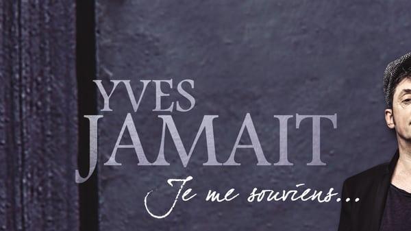 600x337_yves_jamait_bio-hd-mise-en-forme-2