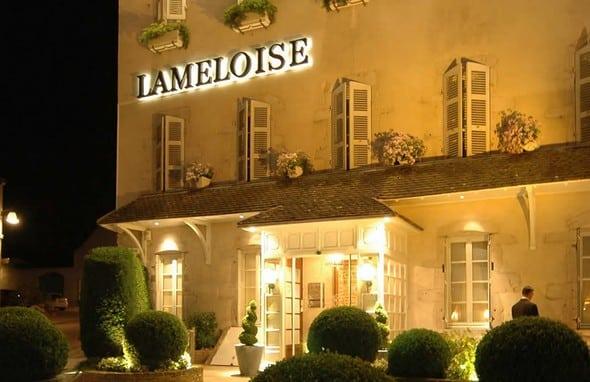 maison-lameloise-dr