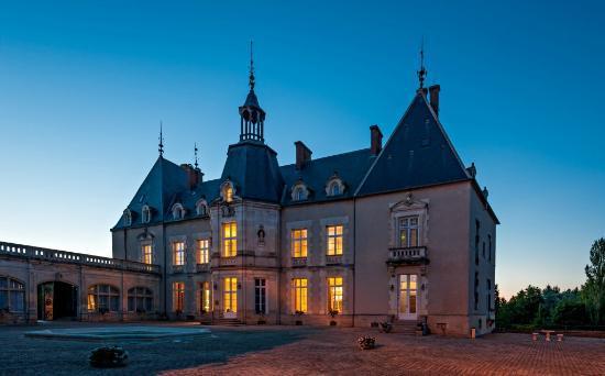 chateau-sainte-sabine