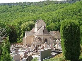 280px-Eglise_Saint_Jean_Santenay_71