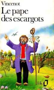 Vincenot revient entier au château de Commarin