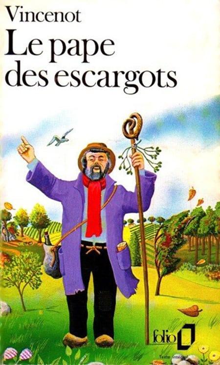 Henri-Vincenot-Le-pape-des-escargots