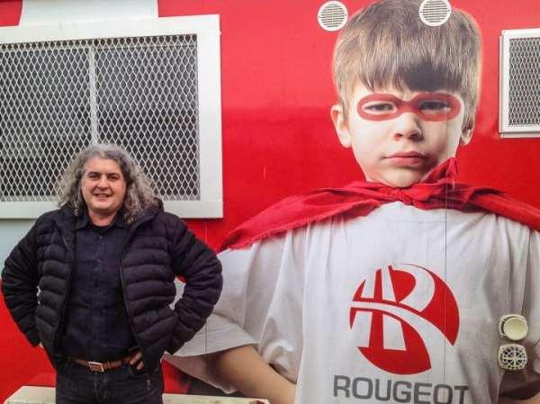 ChristopheRougeot-©-Dominique-Bruillot 2
