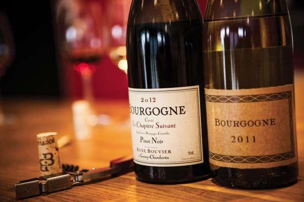 bourgogne-mag-vin-bouteille