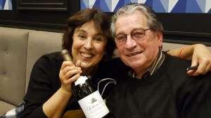 Ces écrivains qui aiment la Bourgogne