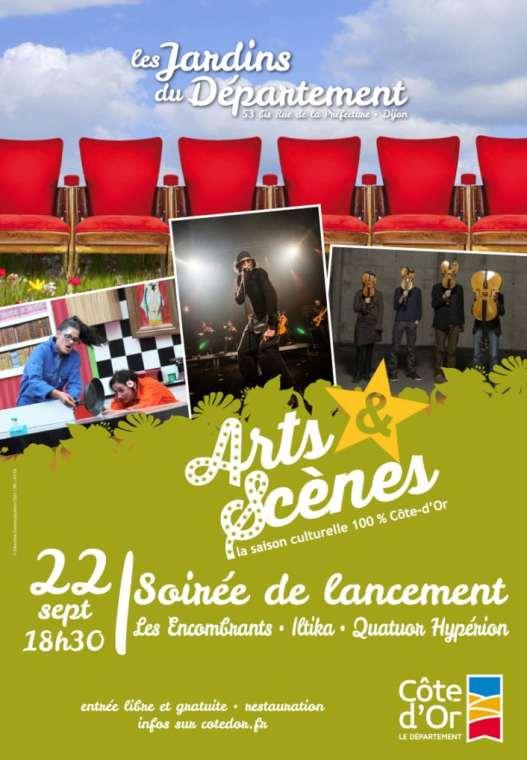 artsscenes-lancement