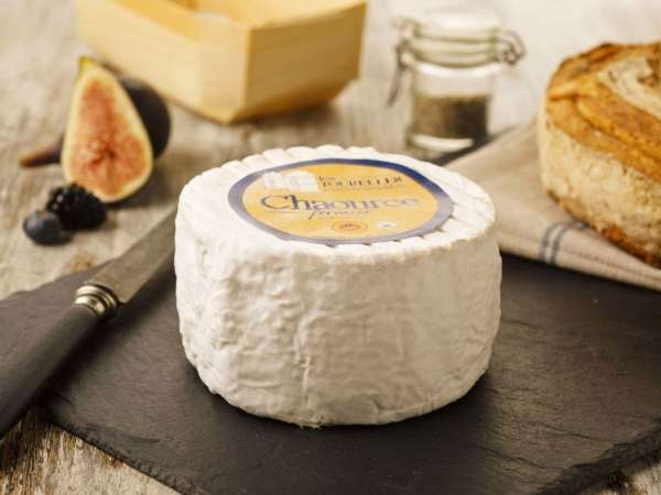 chaource-500g