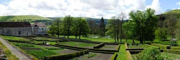 chateau_de_barbirey-sur-ouche_04