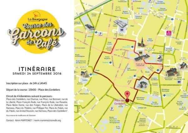 dijon-la-course-des-garcons-de-cafe-revient-ce-samedi-467411