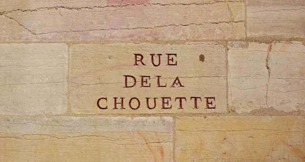 dijon_-_rue_de_la_chouette