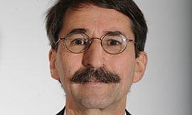 Christian Vanier, nouveau boss des vins de Bourgogne