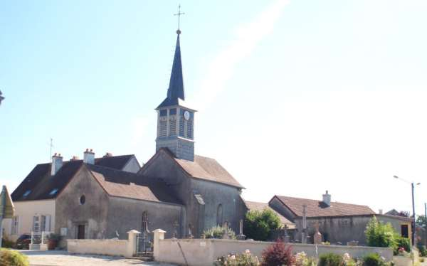 eglise-trocheres