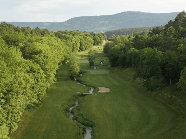 golf-chassagne